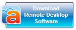 Download Remote Desktop Software